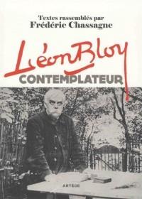 Léon Bloy contemplateur
