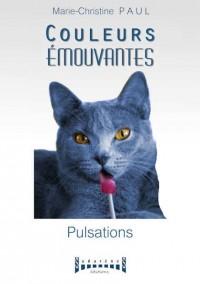 Couleurs Emouvantes Pulsations