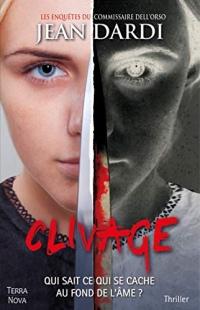 Clivage