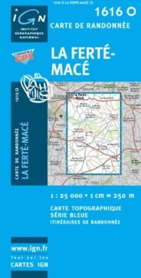1616o la Ferte-Mace