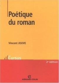 Poétique du roman