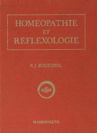 Homéopathie et réflexologie: Une approche neuro-embryologique