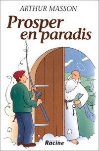 Prosper en paradis