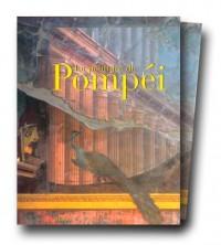 La Peinture de Pompéi