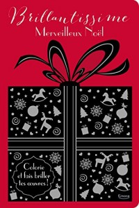 Brillantissime - Merveilleux Noël