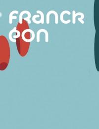 Franck Eon