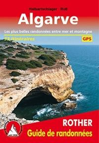 Algarve (FR) Belles randos Entre Mer et Montagne