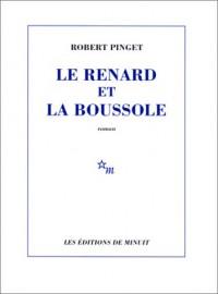Le Renard et la Boussole