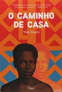 O Caminho de Casa (Em Portuguese do Brasil)
