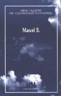 Marcel B.