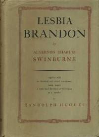 LESBIA BRANDON.