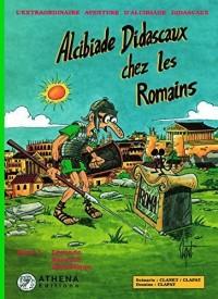 Didascaux Chez les Romains 1