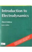 Introduction to Electrodynamics (Livre en allemand)