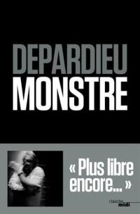 Monstre (02)