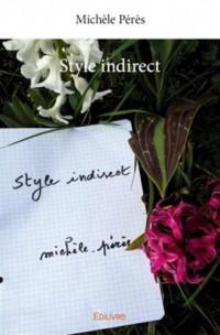 Style indirect