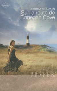 Sur la route de Finnegan Cove