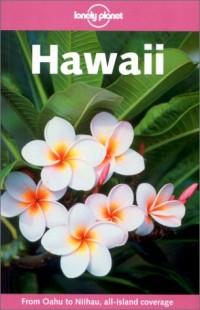 Hawaii 2003 (en anglais)