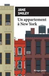 Un appartement à New York [Poche]