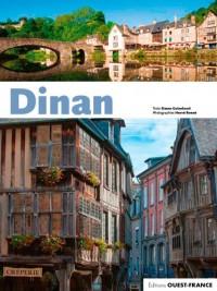 DINAN (FR)
