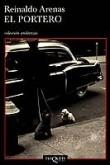 El Portero/ The Doorman