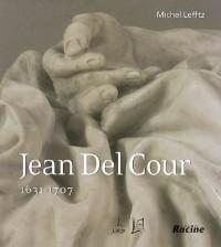 Jean del Cour