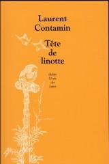 Tête de Linotte [Poche]