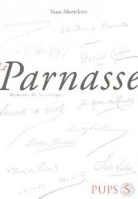 Le Parnasse
