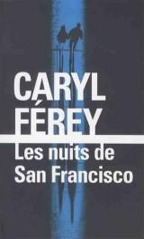 Les nuits de San Francisco [Poche]