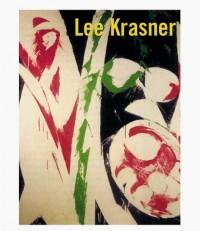 Lee Krasner