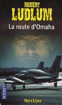 La route d'Omaha