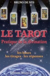 Pratique de la Divination - les Bases, les Tirages, les Reponses