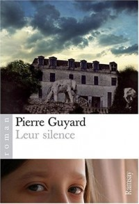 Leur silence