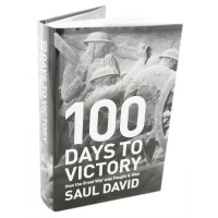 100 Days to Victory Ss