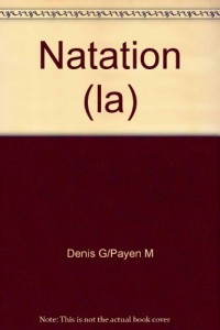 Natation (la)