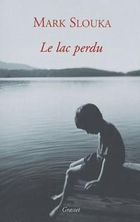 Le Lac perdu