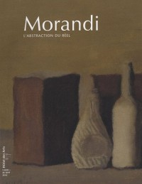 Morandi : l'abstraction du réel