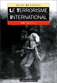 Le Terrorisme international