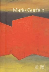 Mario Gurfein