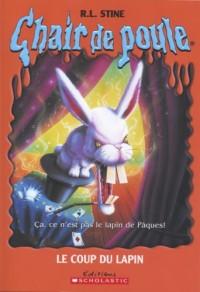 Coup du lapin Le