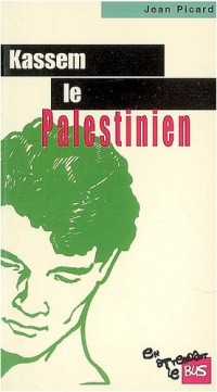 Kassem le Palestinien