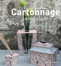 Kit Karton - Deco Carton