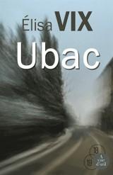 Ubac [Gros caractères]