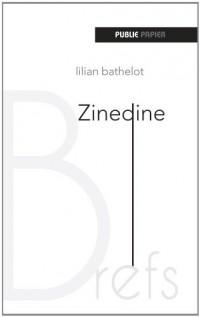 Zinedine & Marion