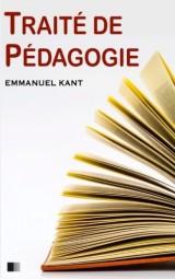 Traité de Pédagogie