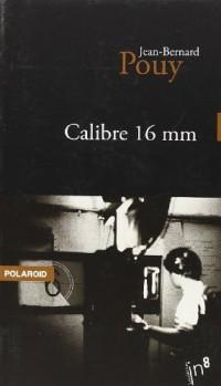 Calibre 16 mm
