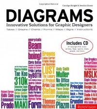 Diagrams: Innovative Solutions for Graphic Design