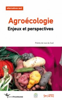 Agroecologie (l')