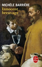 Innocent breuvage [Poche]