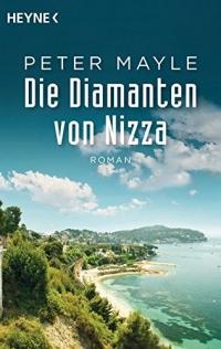 Die Diamanten von Nizza