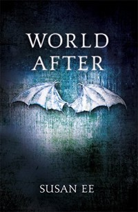 World After: Penryn and the End of Days Book Two.